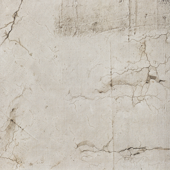 New Matte Designs Cement Look Rustic Tile Porcelain Material Unpolished Surface Floor & Wall Tile