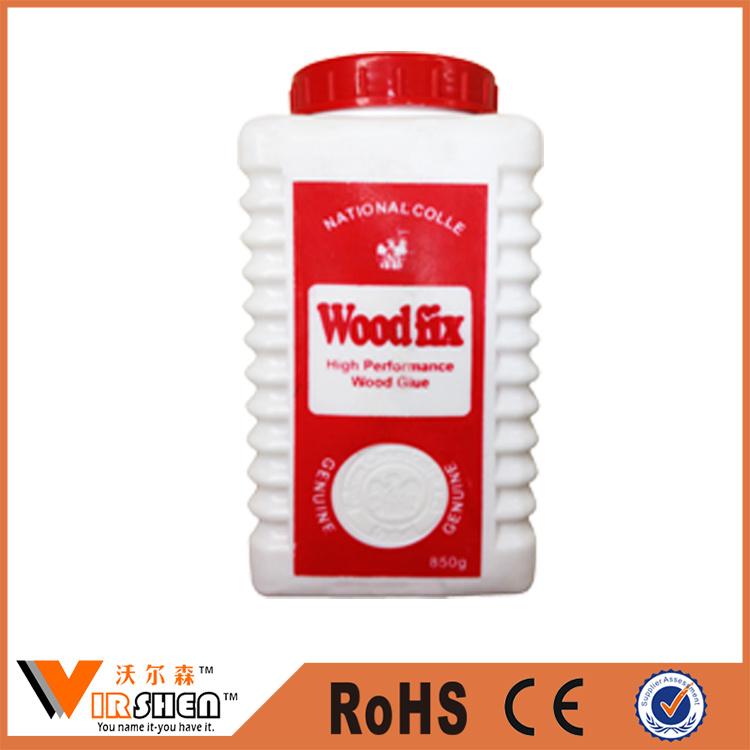 Marine Grade Furniture Glue Wood Working Adhesive PVA White Glue