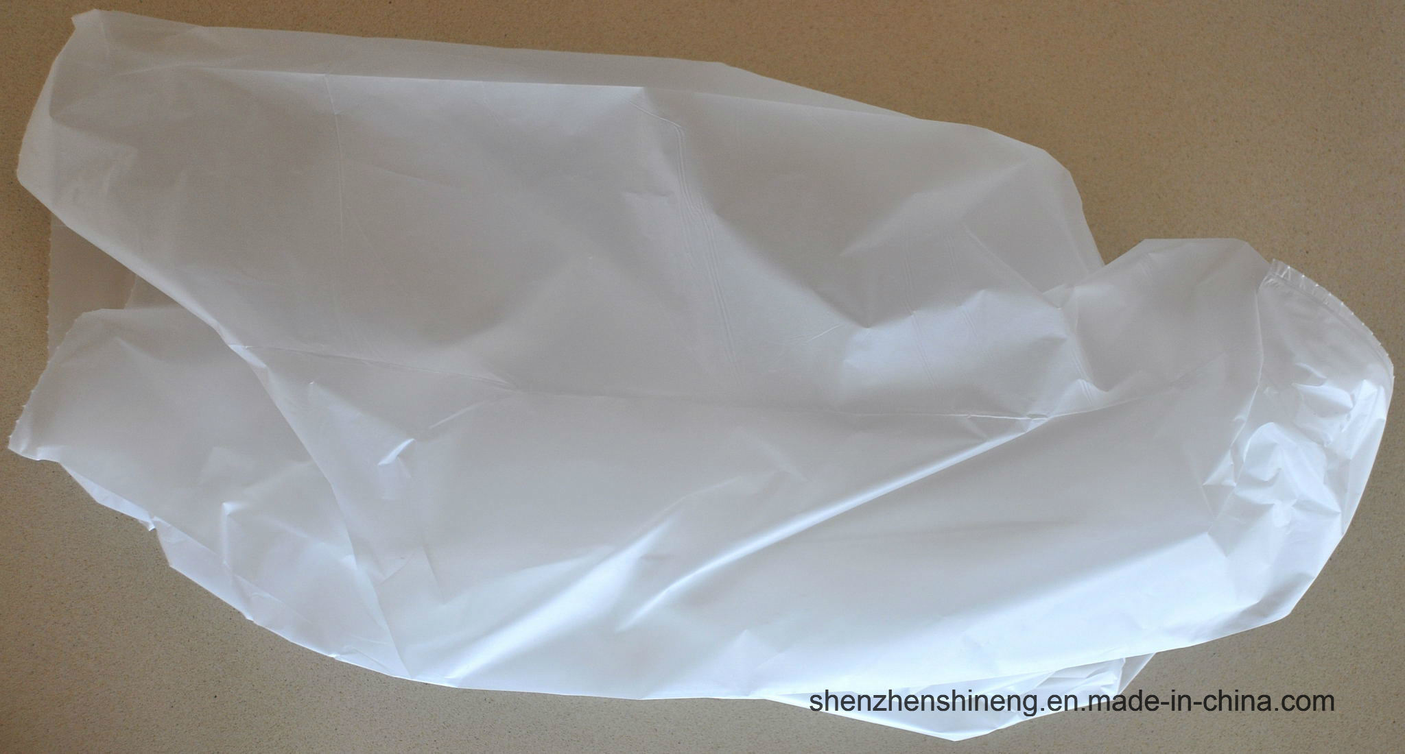 Disposable Bags