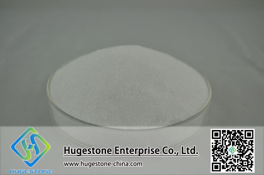 Food Grade Fumaric Acid (C4H4O4) (CAS: 110-17-8)