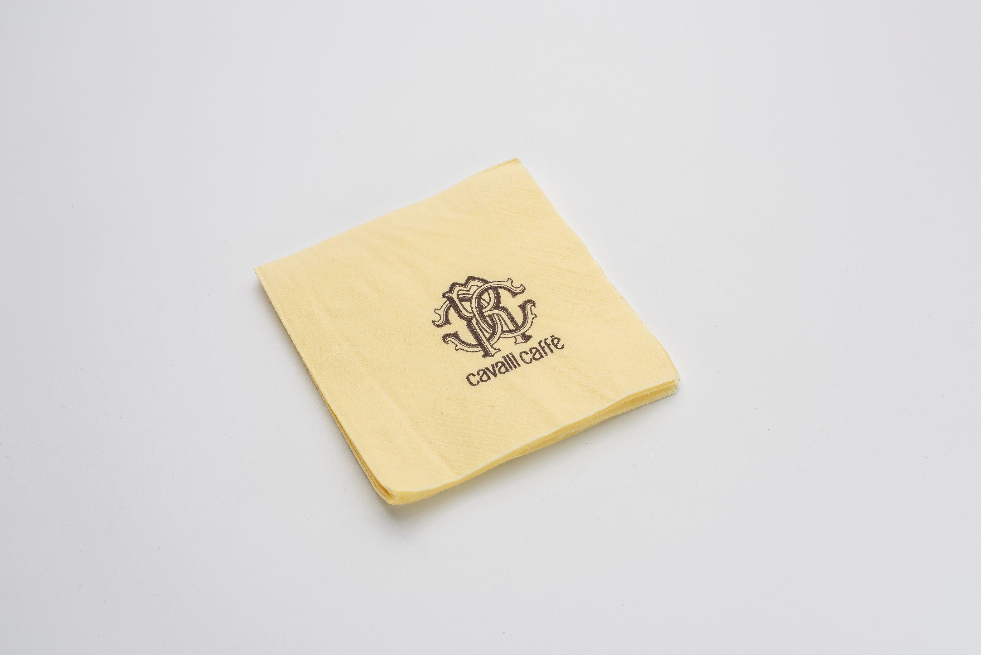Hot Sales Napkin Tissue Paper