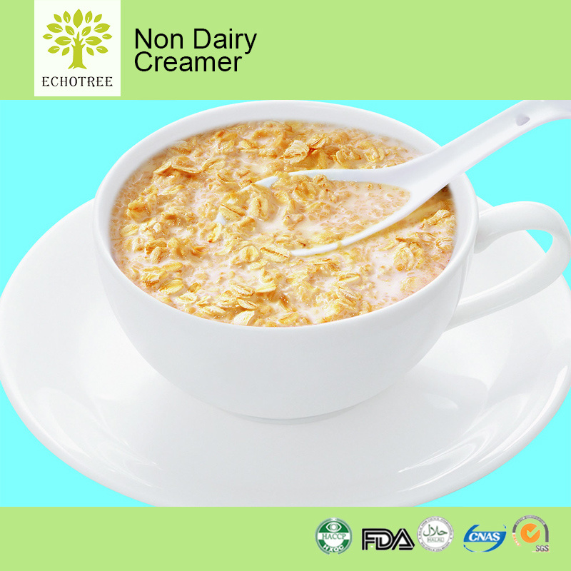 Nutrition Oatmeal