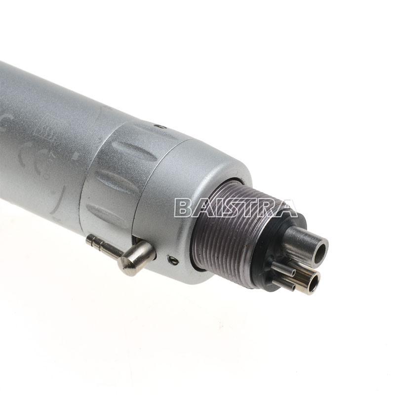 NSK Style Dental Low Speed Handpiece Kit