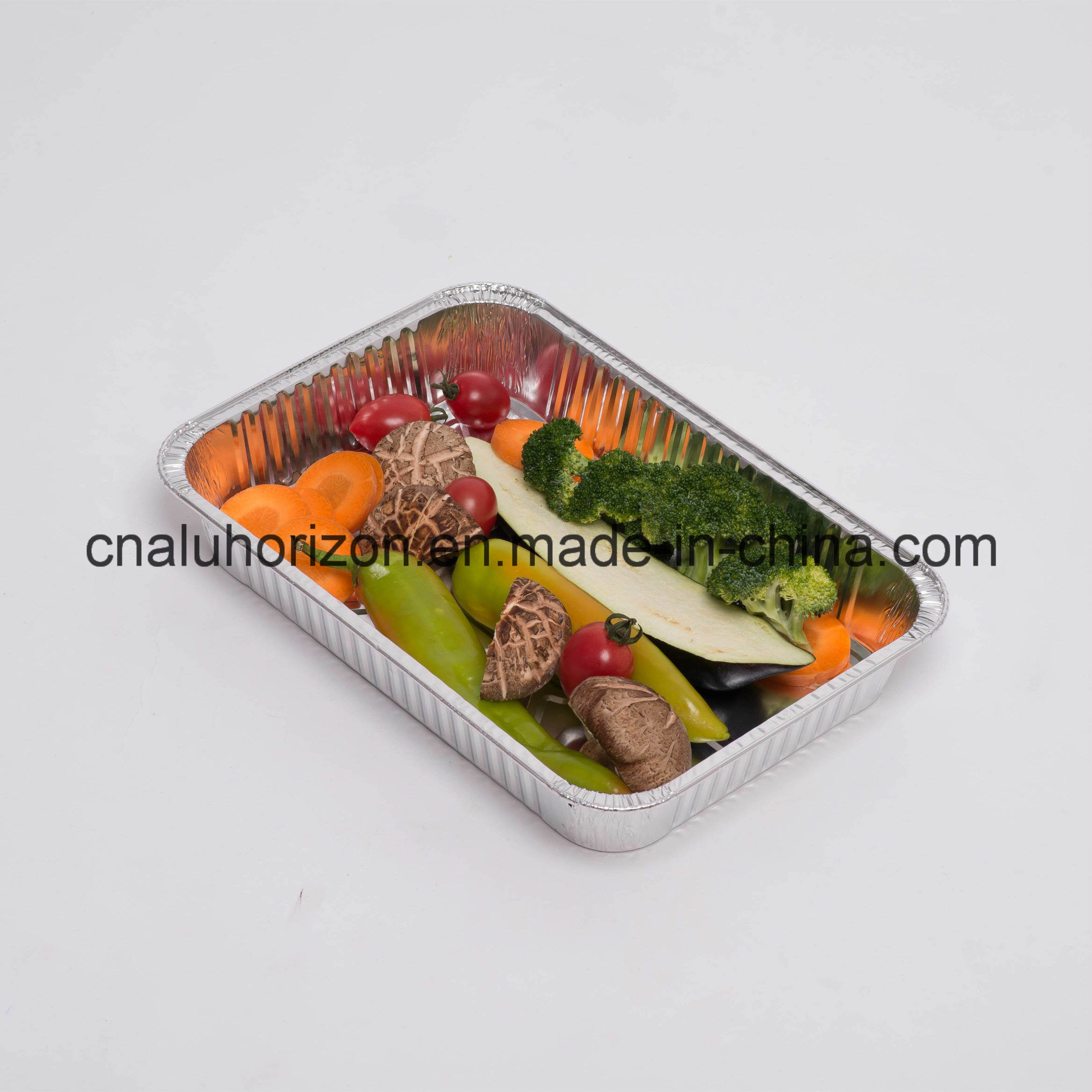 330*229mm Catering Essentials Steam Table Pans