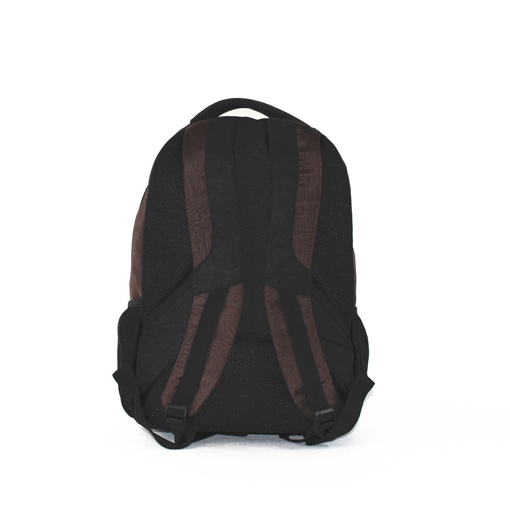 High Quality Laptop Computer Business Travel Backpack in Good Price
