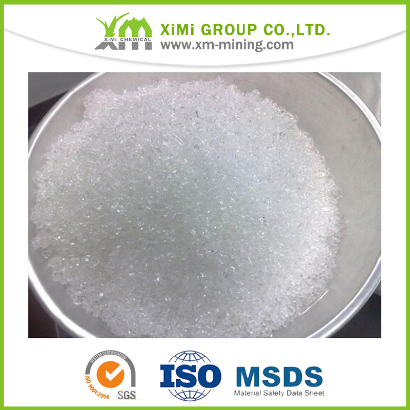 Raw Material Polyester Resin Tgic for Powder Coating Paint