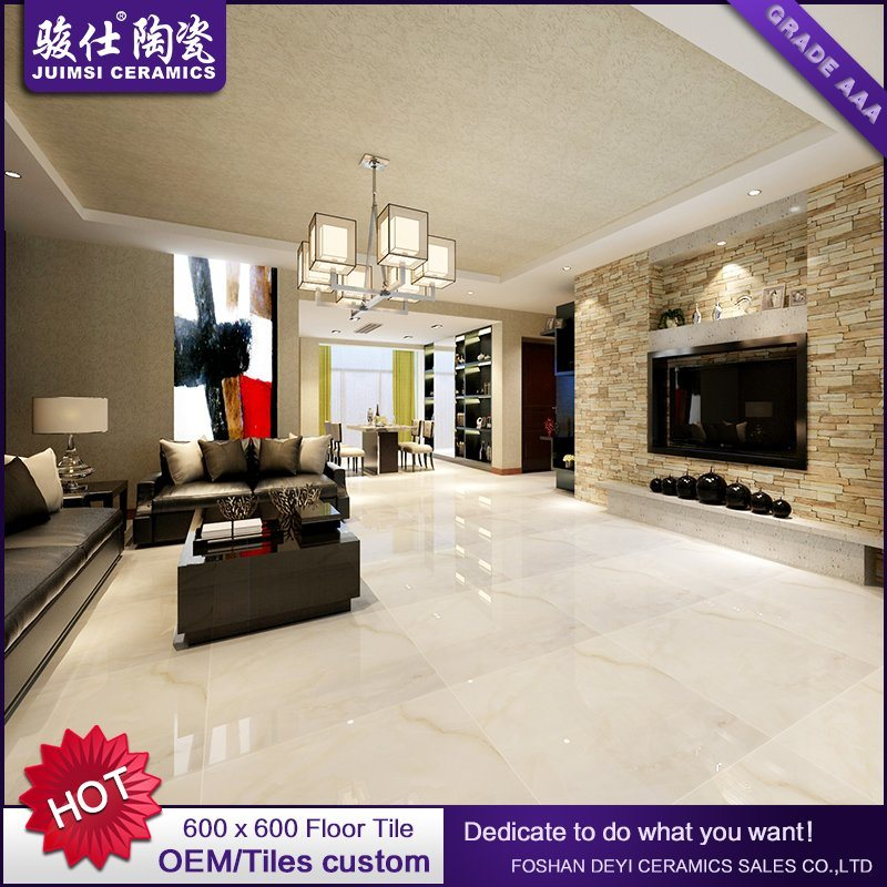 Alibaba China Supplier Distributor Indonesia Restaurant Kitchen Tile Floor Tiles Cera Floor Tile