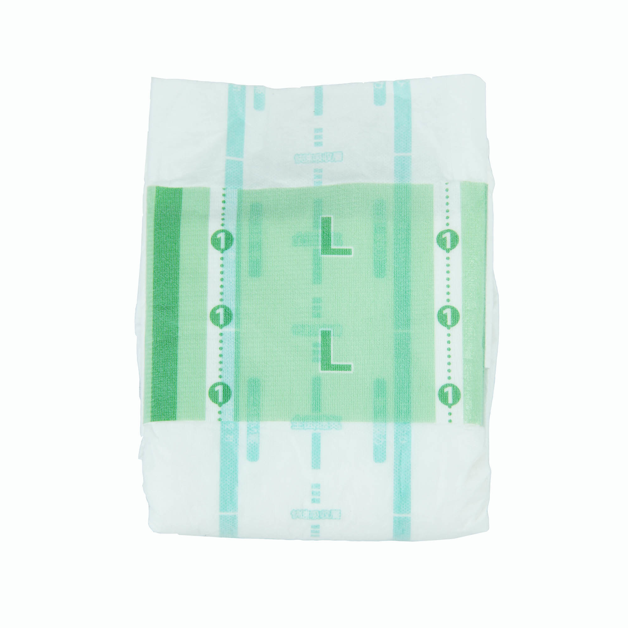Wholesale Overnight Absorbency Disposable/Adult Nappy/Adult Brief/Adult Diaper for Men and Women/Home/Hospital/Medical/Nursing Home/Magic Tape/PE Film/M/L/XL