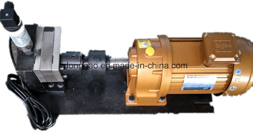 Multi-Color PU Shoe Sole Automatic Casting Machine