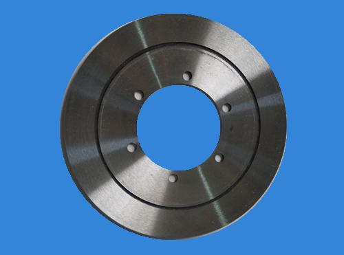 High Wear Resistance Printing Tools Blades