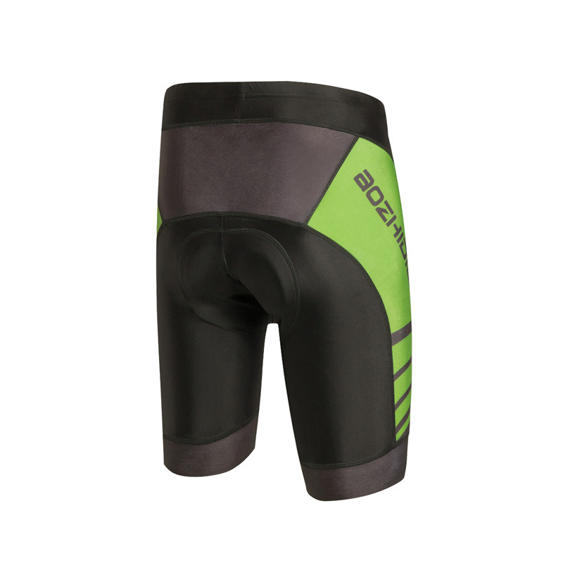 Custom Made Sublimation Printing Cycling Jerseys