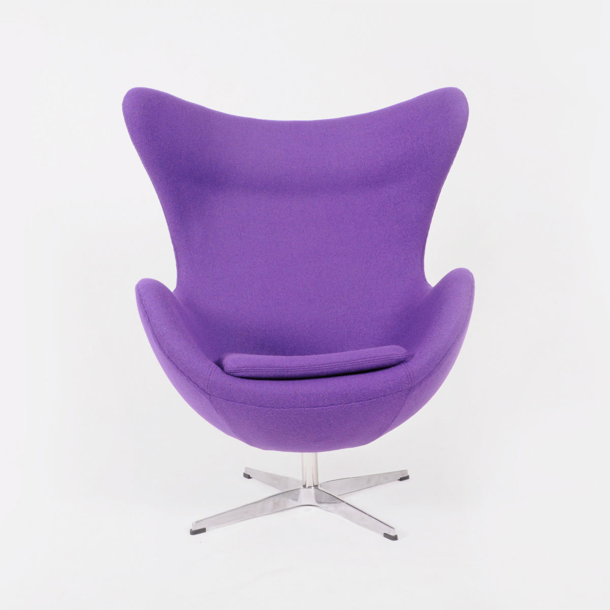 Coffee Shop Leather Sofa Chairs (UL-LE006)