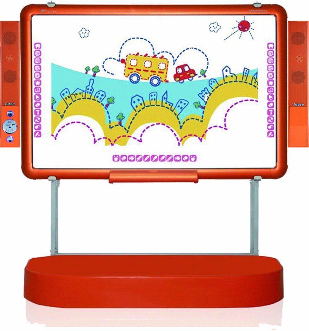 XL-360 Digital Classroom Interactive PA/Bluetooth Speaker