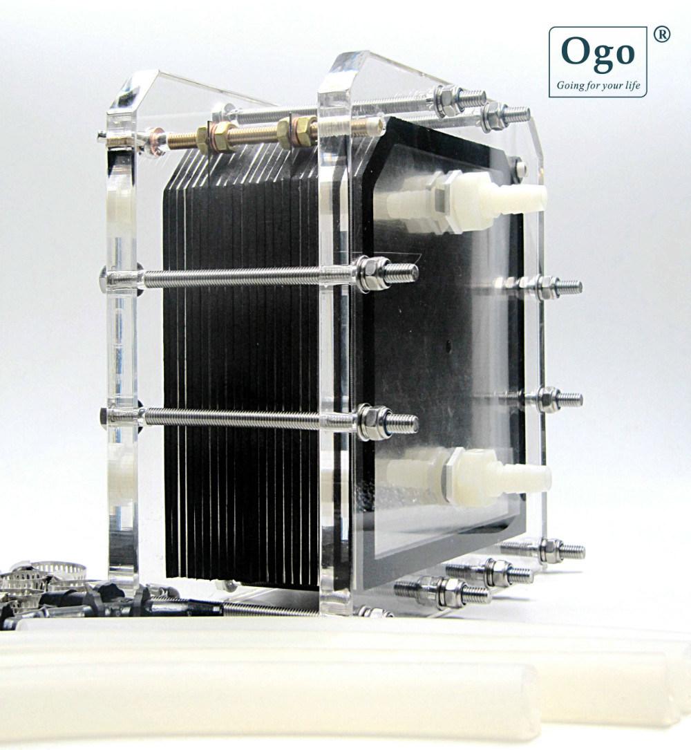 Super Hho Cell Ogo-DC66621 (Astronaut)