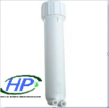 RO Membrane Housing for 75gpd RO Water System