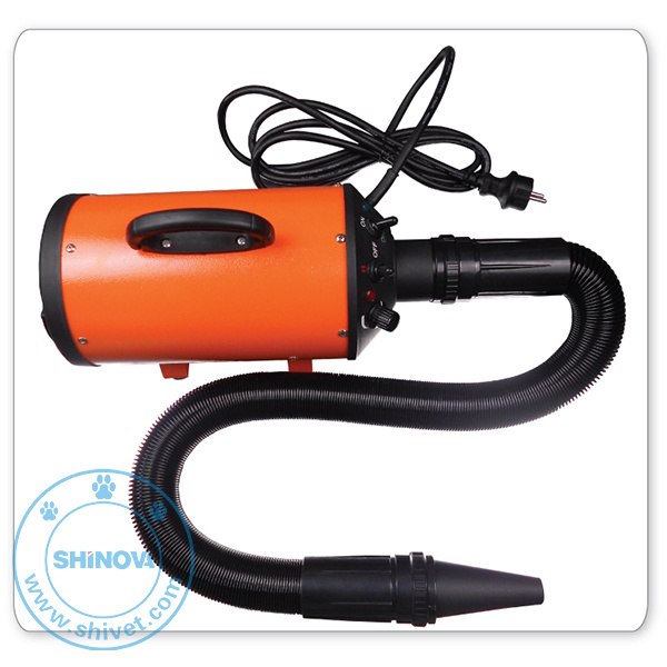 Pet Dryer Pet Grooming Dryer (DY-105)
