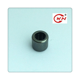 Open-End Drawn Cup Needle Roller Bearing with Retainer HK0306