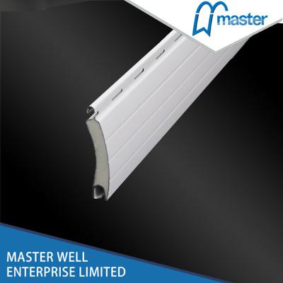 Aluminum Rolling Shutter/Rolling Shutter Profile (MS. RP45)