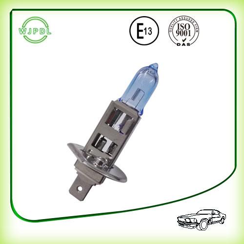 Headlight H1 Clear Halogen Auto Fog Lamp/Light