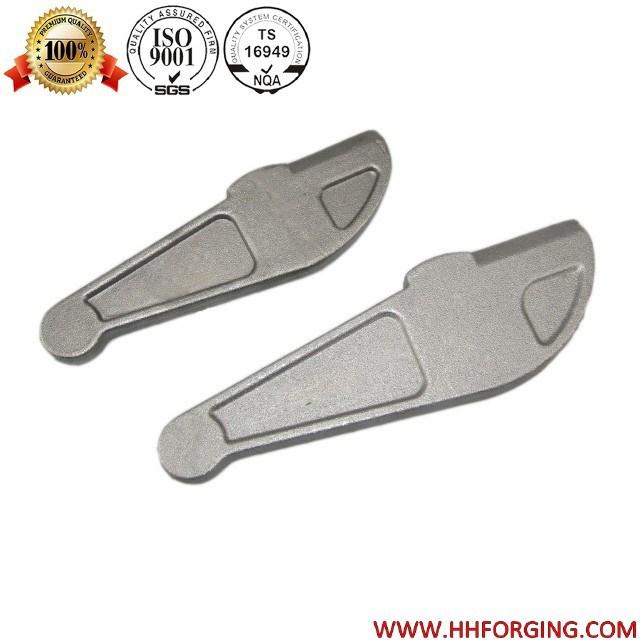 OEM High Quality Die Forging Hand Tools