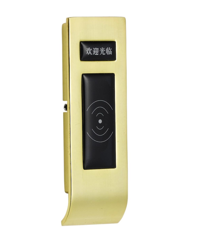 S7-903 TM Card Sauna Cabinet Locker Locks for SPA, Gym and Golf Club