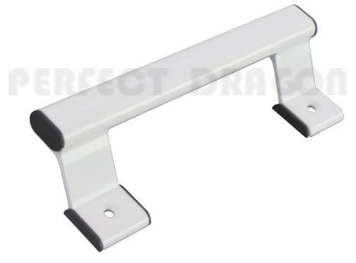 High Quality Aluminum Door Handle for Sliding Door