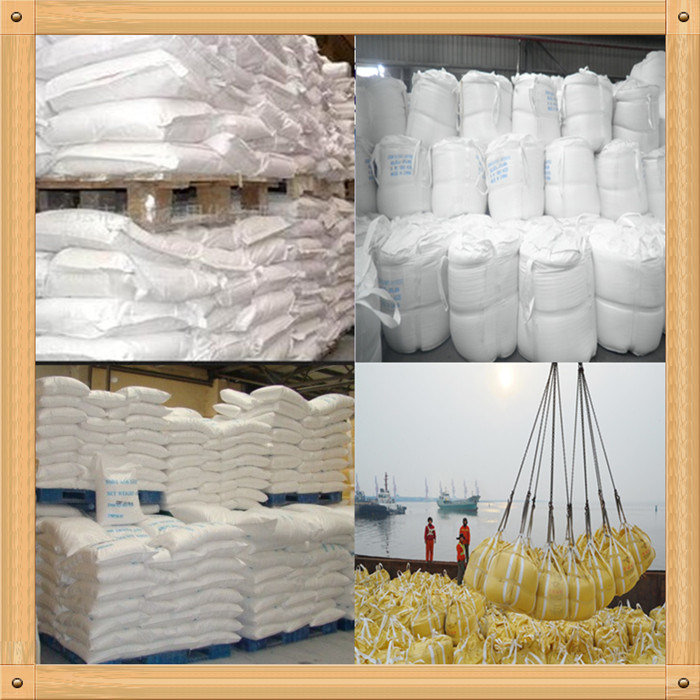 Supply Purity 99% Sodium Sulphate
