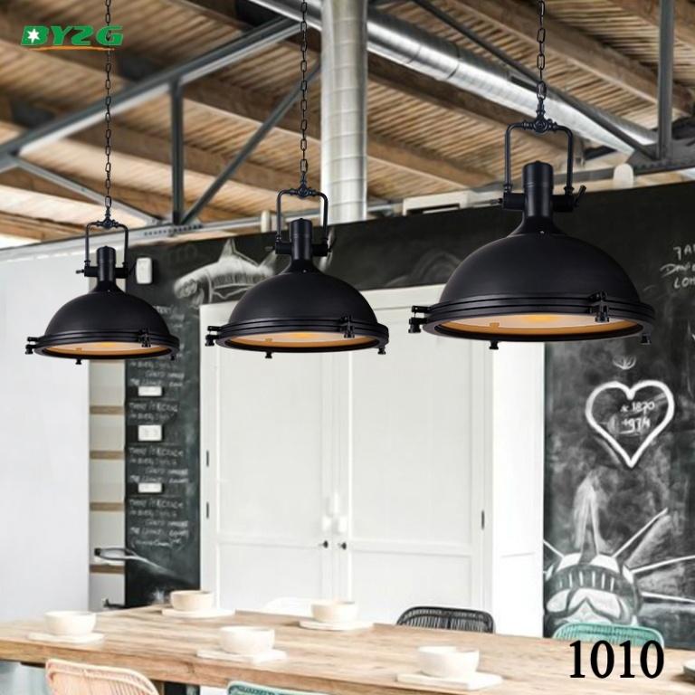 Classic Bar/ Dining Room Lighting Chandelier Light/Pendant Lighting