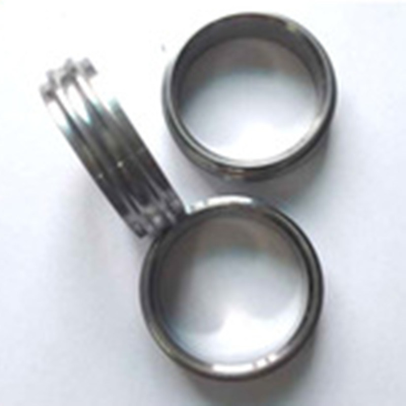 Precision CNC Machining 4140c Steel Bearing Parts