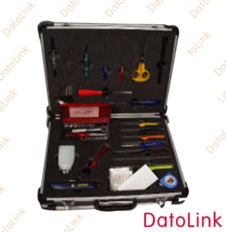 Maintenance Tool Kits/Fiber Optic Test Equipment