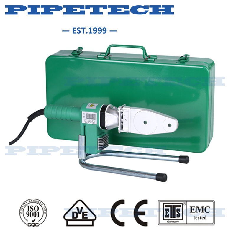 Digital Pipe Welding Machine 40mm