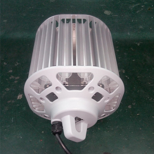 7 Years Warranty UL Meanwell Driver and Philips LED 200W LED Highbay Light