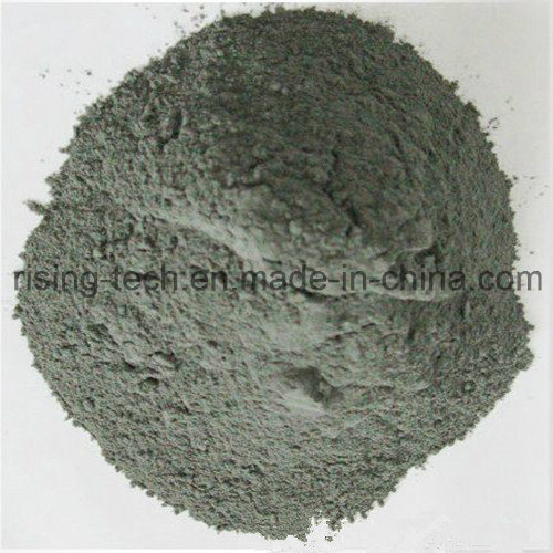 Foshan Rising Technology Green Sic Powder