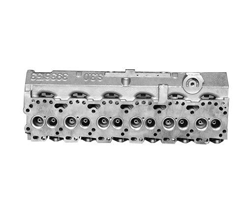 Cylinder Head Cummins Engine Part for 6CT
