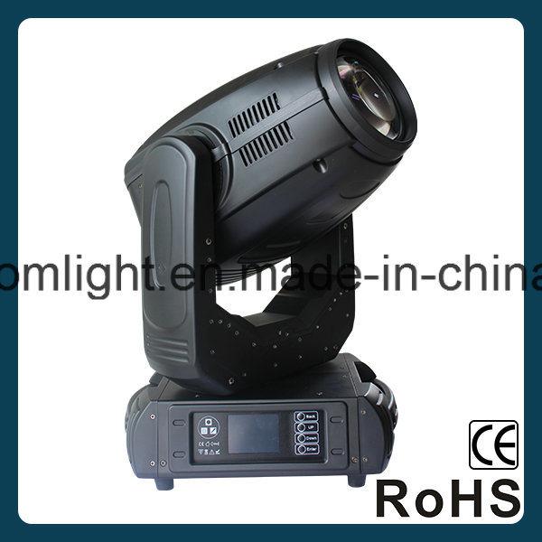 10r Osram 280W RGB Beam Spot Wash Moving Head