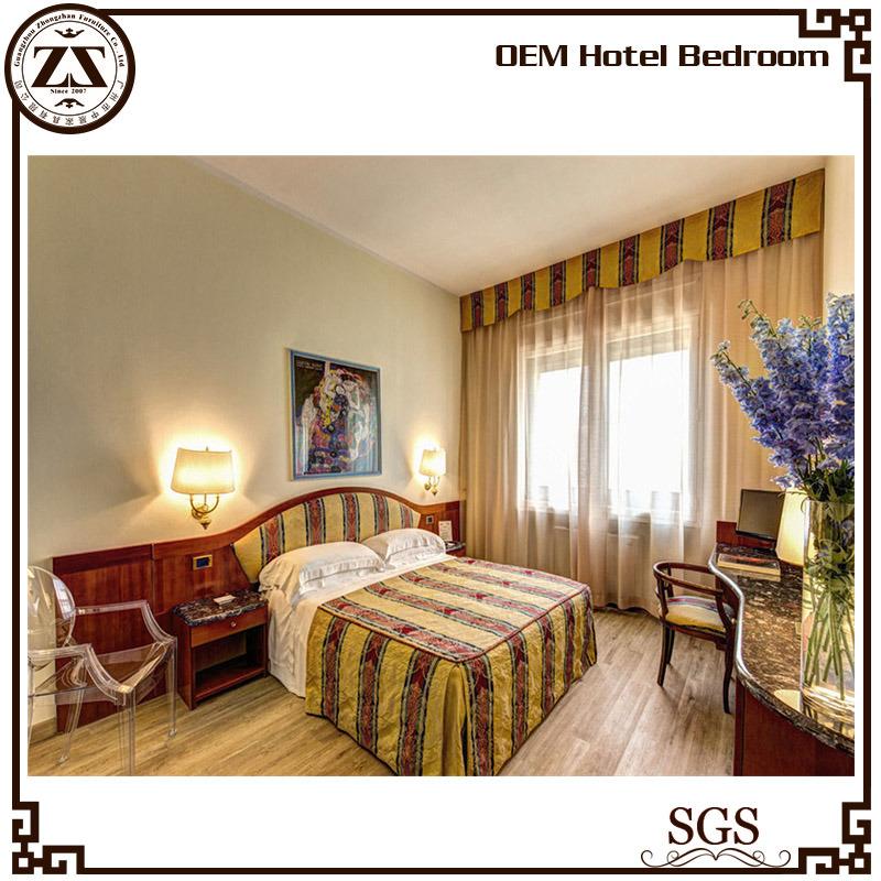 OEM Manufacturer Hotel Furniture Liquidators Florida