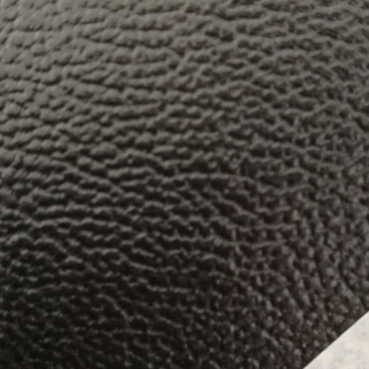 SGS International Gold Medal Z037leather Upholstery Leather Upholstery Leather PVC Leather