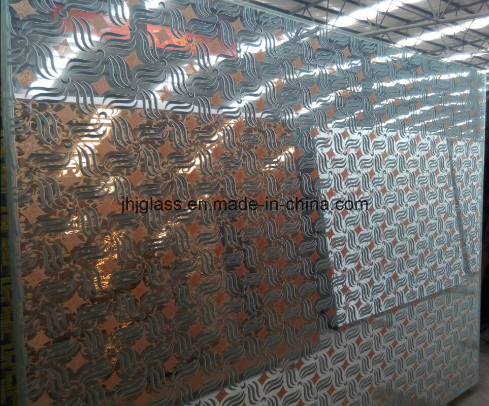 Supply Beautiful Art Glass for Decorating The Home or Office