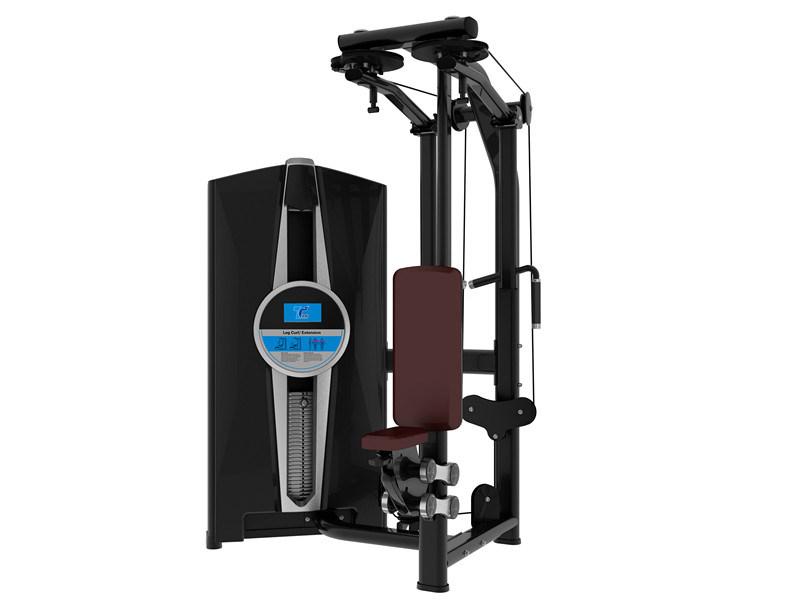 Tz-8047 Gym Machine Fitness Product