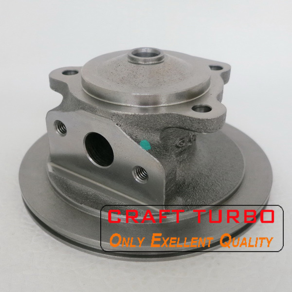 Bearing Housing 5439-151-0010 for Kp35 Oil Cooled Turbochargers