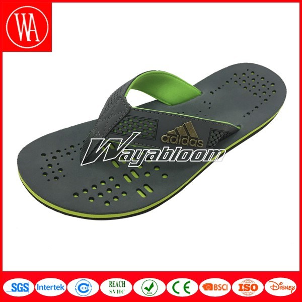 Comfort Outdoors Flip Flops Men Beach Flip Flops