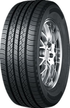 P245/65r17 Good Grip China SUV Car Tire