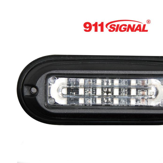 with aluminum base hl6 020303 china strobe light warning lights. Black Bedroom Furniture Sets. Home Design Ideas