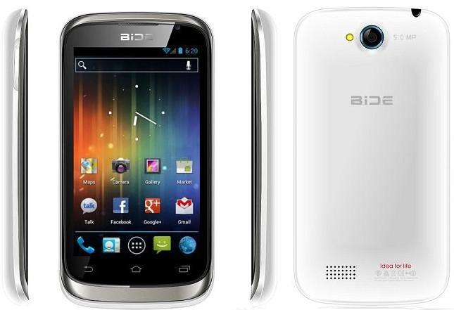 china android system 3g hsdpa smart mobile phone ks87