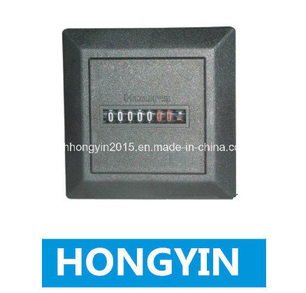 Hm-1 High Quality AC110V Hour Meter
