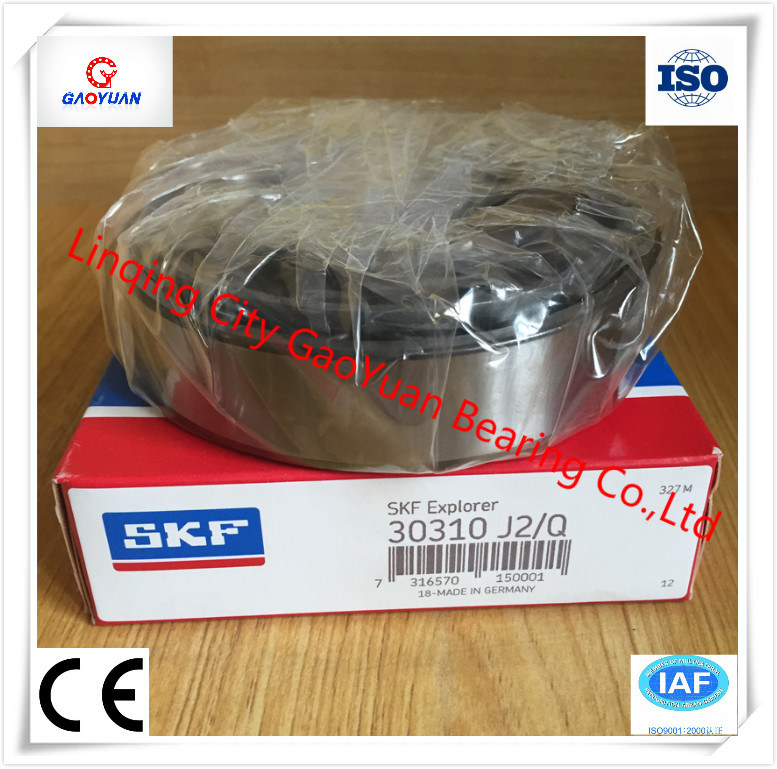 SKF Bearing & Original Packing & High Presicion Quality (6309 2RS1)