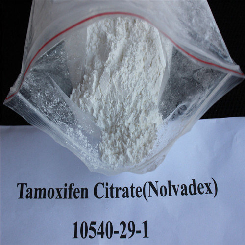 Hyaluronic Acid (Sodium Hyaluronate) for Cosmetic