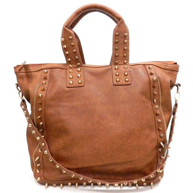 china 2013 ladies handbags women handbag pu handbag