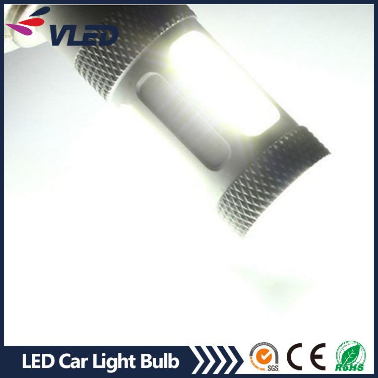 1157 H7 H11 Bulb Auto LED Turn Lamp LED Fog Light