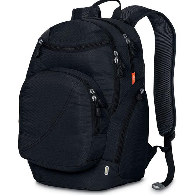 Outdoor Hiking Camping Backpack Bag (SKSH-0027)